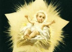 Как рассказать ребенку о вере?