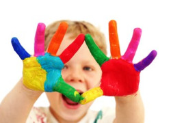 Индивидуальный подход в воспитании трудных детей.