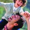 Непонимание между детьми и родителями.
