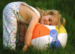 Как воспитывать ребенка 2 лет?