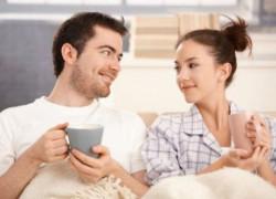 Насколько сегодня изменилась роль женщины и мужчины в семье?