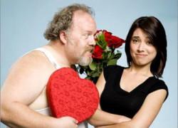 Браки по любви и по расчету с точки зрения статистики