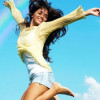 Женские тренинги по соблазнению