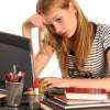 Как побороть стресс?