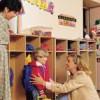 Советы: если ребенок пошел в детский садик
