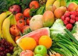 Какие продукты выводят токсины?
