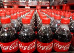 Как еще использовать кока-колу?