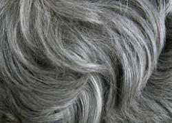 Поврежденные волосы после окраски