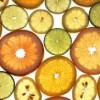 Минус цитрусовой диеты
