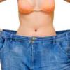 Вариант похудения с диетами