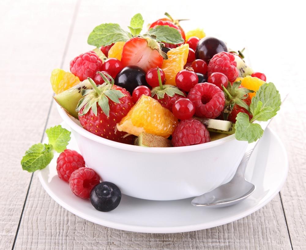 здоровое-питание-фрукты-дети