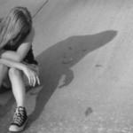 Случаи детского суицида. Найти свое предназначение в жизни.