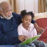 Как научить уважать родителей?