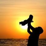Как воспитать ребенка гением?