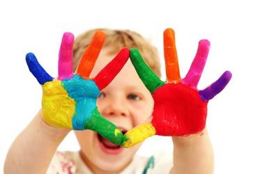 индивидуальный подход к ребенку