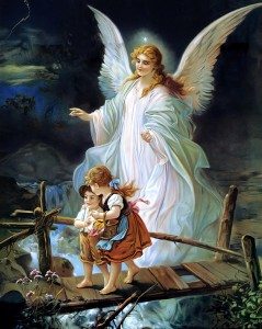 guardian-angel-and-children-crossing-bridge-lindberg-heilige-schutzengel