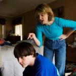 9 причин, почему мать не любит свое дитя.