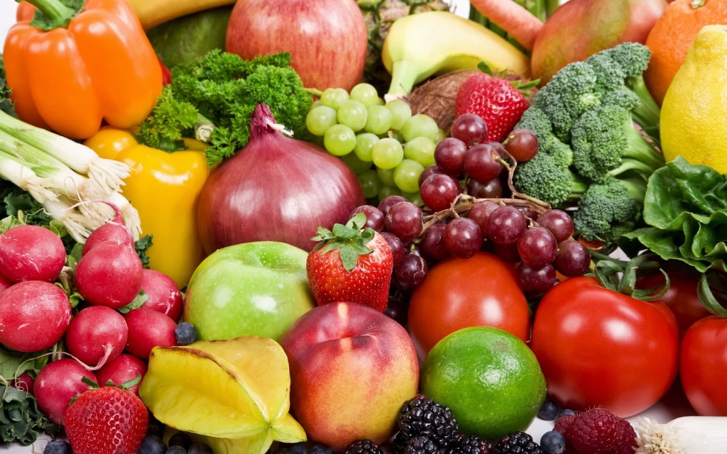 ovoshhi-i-fruktyi