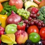 Питание – элемент развития ребёнка.