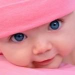 Уход за пупком младенца. Несколько простых рекомендаций.