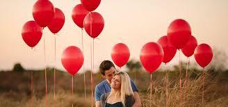 шарики-пара-любовь