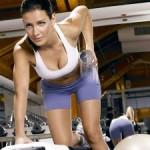 Можно заниматься спортом каждый день?