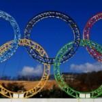 Летние юношеские олимпийские игры 2014.