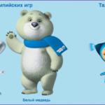 Прошла  Олимпиада иСочи готовится к встрече Паралимпийских игр!