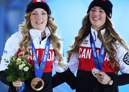 медалей на Олимпийских играх 2014.