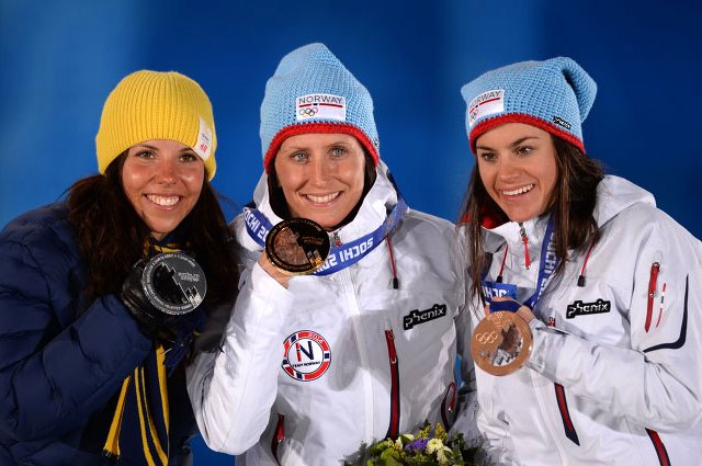 http://lotos-kazan.ru/zimnie-olimpiyskie-vidyi-sporta-v-sochi-2014/