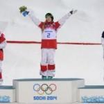 Когда и где состоялись первые зимние олимпийские игры?