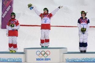 когда и где состоялись первые зимние олимпийские игры