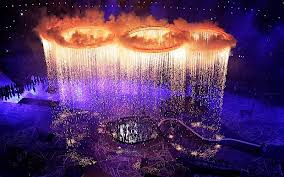 новости олимпийских игр сочи 2014