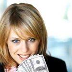 Деньги — самое главное в жизни? Или нет?