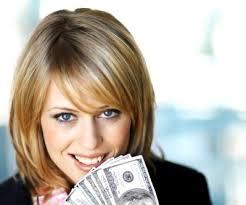 Деньги - самое главное в жизни? Или нет?