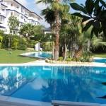 Недвижимость в Торревьехе на побережье