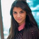 Алиана Гобозова наглоталась таблеток