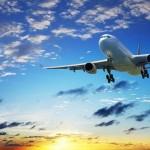 Как купить авиабилет через интернет?
