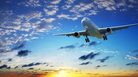 Где отдохнуть и как купить авиабилет