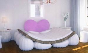 Правильная кровать — какая она?