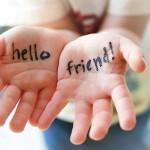8 худших ошибок в дружбе