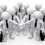 Отношения с коллегами: особенности выживания в женском коллективе