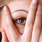 Как избавиться от страха перед оценкой окружающих и других страхов.