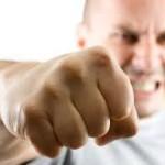 Что из себя представляет агрессия?
