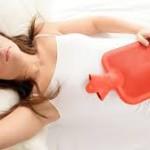Во время болевого приступа печеночной колики запрещается